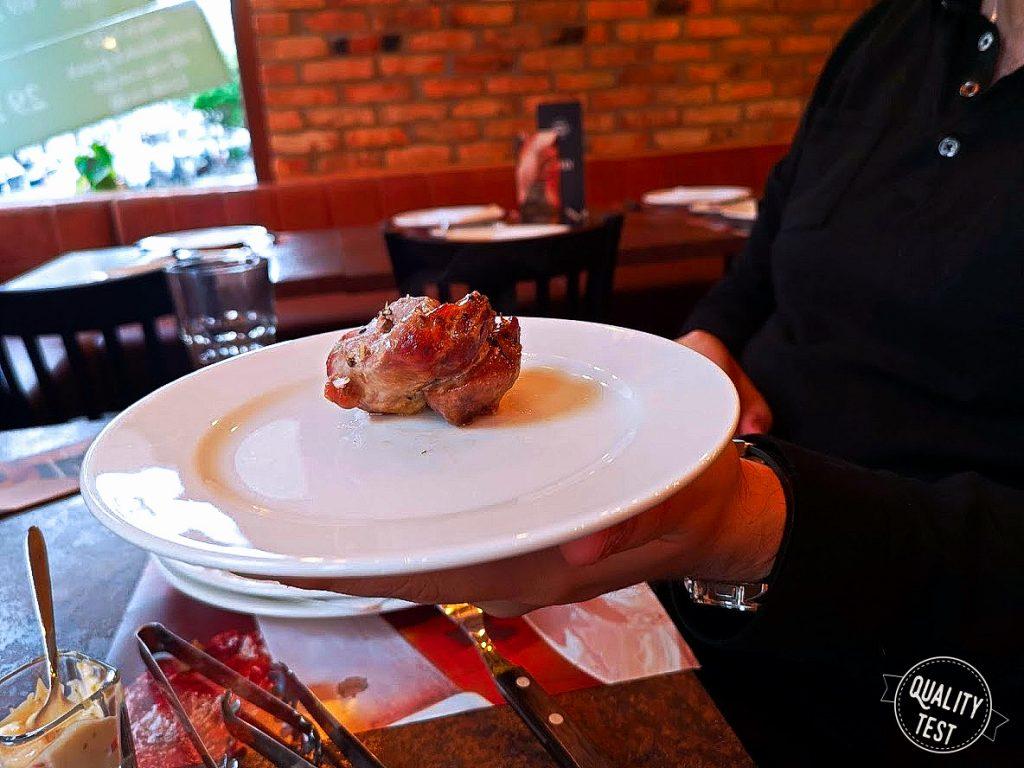 rodiziodebrazil 21 1024x768 - Rodizio de Brazil - mięso prosto ze szpady