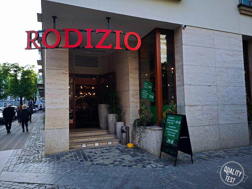 rodiziodebrazil 28 1024x768 - Rodizio de Brazil - mięso prosto ze szpady