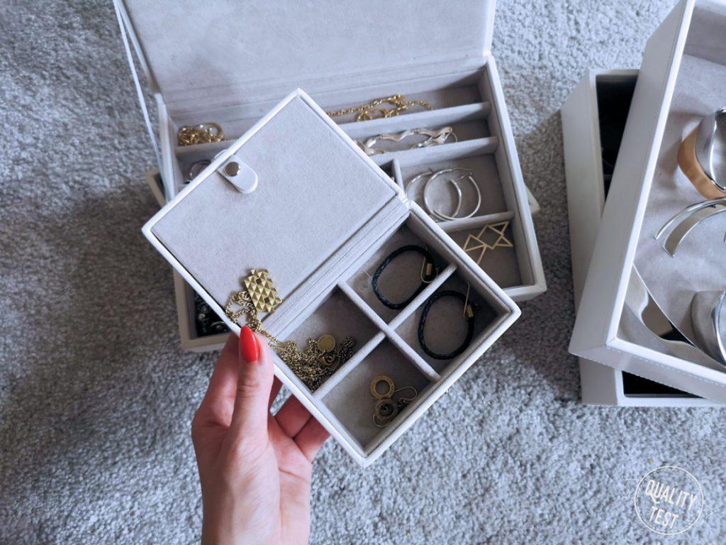 stackers 12 1024x768 - Stackers - szkatułka na biżuterię i inne skarby