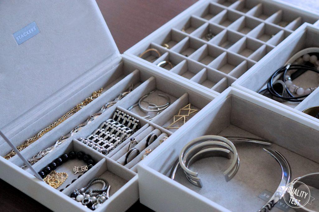 stackers 14 1024x683 - Stackers - szkatułka na biżuterię i inne skarby