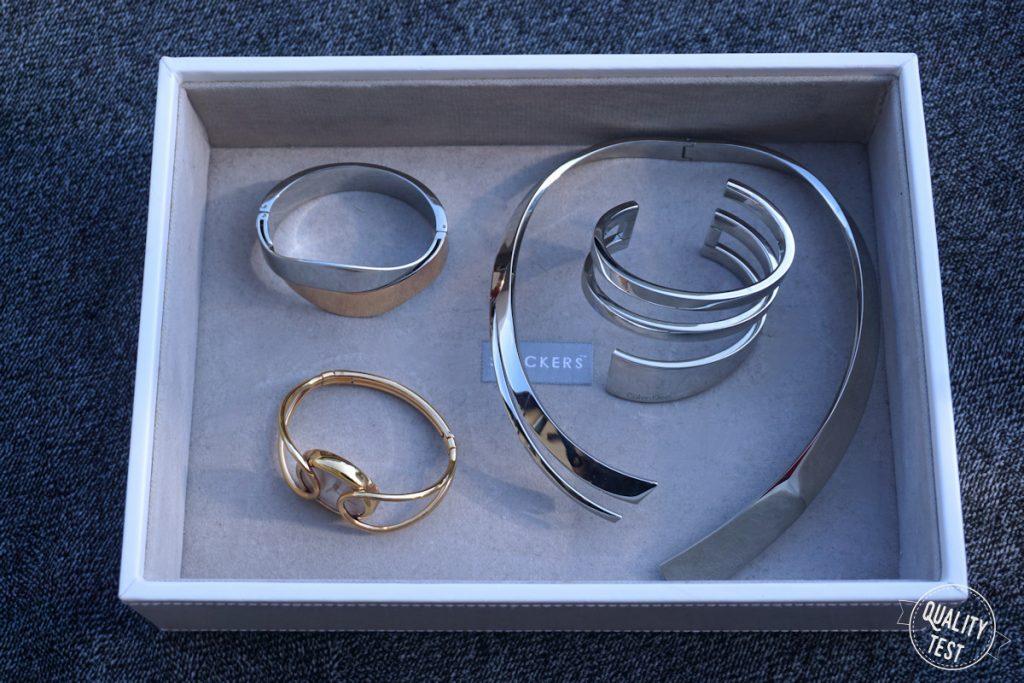 stackers 3 1 1024x683 - Stackers - szkatułka na biżuterię i inne skarby