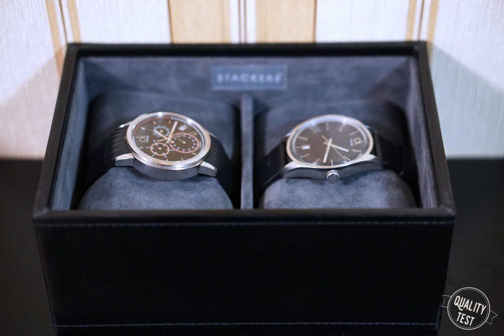 stackers 6 1024x683 - Stackers - szkatułka na biżuterię i inne skarby