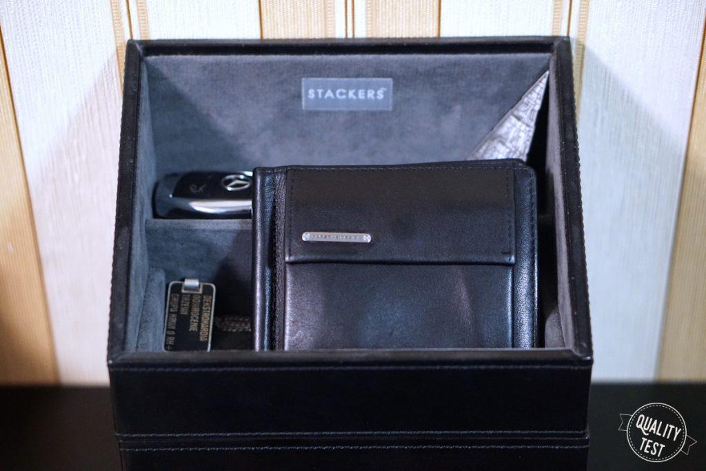 stackers 7 1024x683 - Stackers - szkatułka na biżuterię i inne skarby