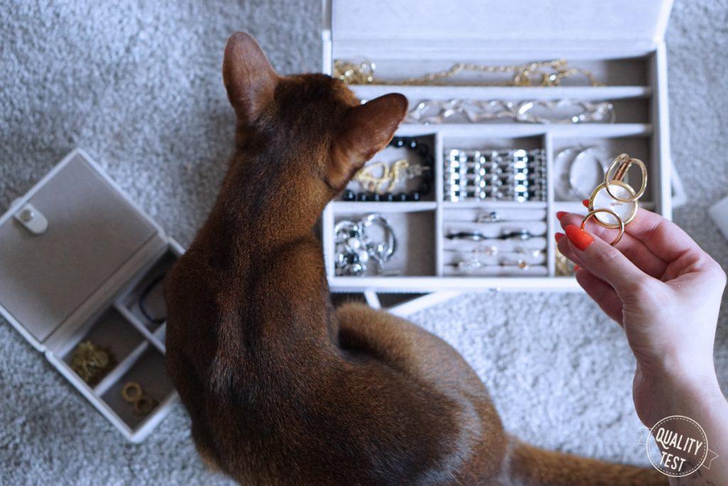 stackers 8 1024x683 - Stackers - szkatułka na biżuterię i inne skarby