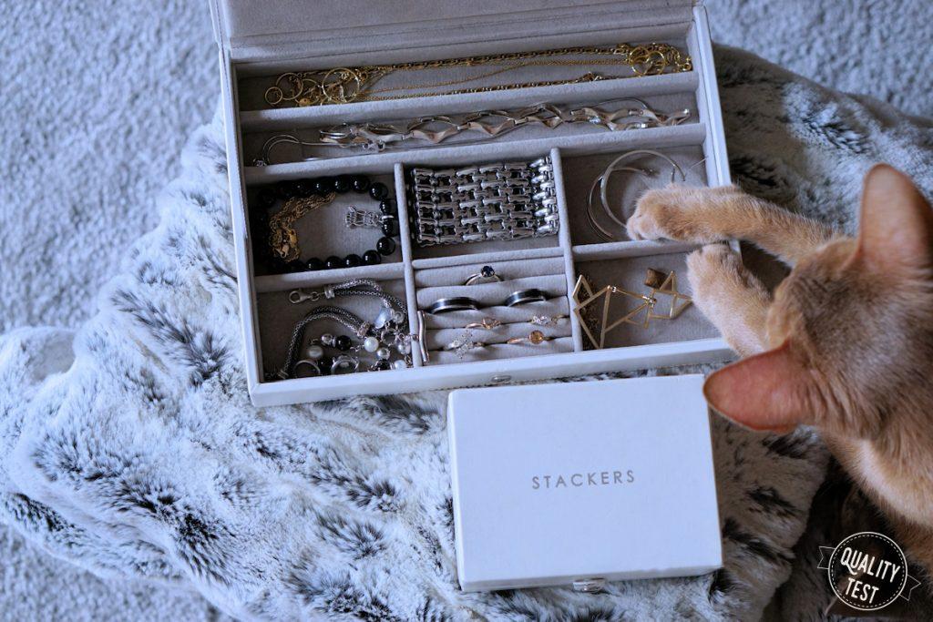 stackers 9 1024x683 - Stackers - szkatułka na biżuterię i inne skarby