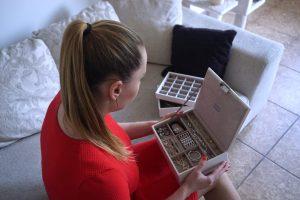 stackers20 300x200 - Stackers - szkatułka na biżuterię i inne skarby