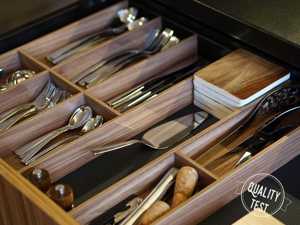 szuflada1 - Gadżety pomocne w organizacji kuchni