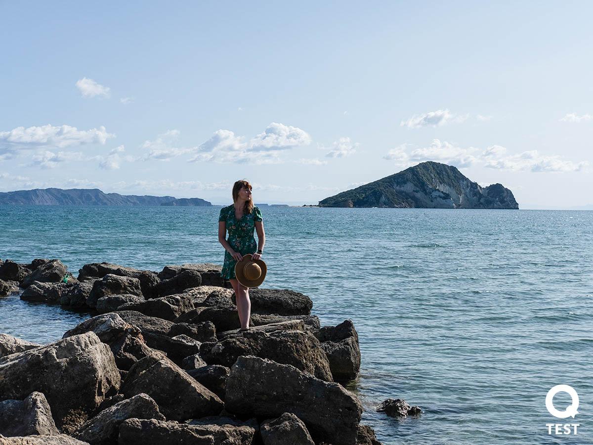 zakynthos 5 - Zakynthos – co warto zobaczyć na wakacjach w grecji?
